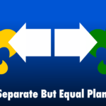 BSA Separate But Equal Plan for Girls