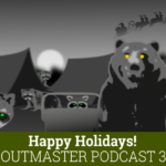 Podcast 360 – Happy Holidays!